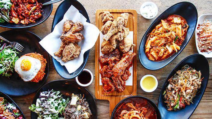 เช็คความอร่อยกับ foodpanda menu สุดฮอตฮิต ถูกปากคนไทยถูกใจคนต่างชาติ